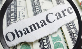 Illinois faces uncertain future in light of Obamacare repeal