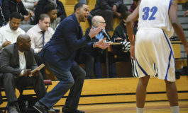 Pirates appear to be back on track despite loss to Fenwick