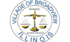 Broadview finally passes budget