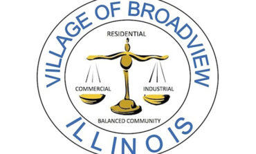 Broadview appoints village administrator