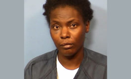Maywood woman sentenced to 1 year for crashing into parked state trooper