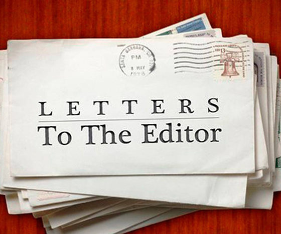 Letter: Anthony Clark's new and enthusiastic voice is what's needed, not Davis' tired tactics