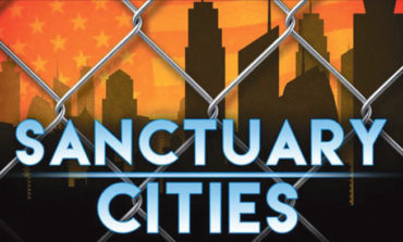 Maywood considers becoming sanctuary city
