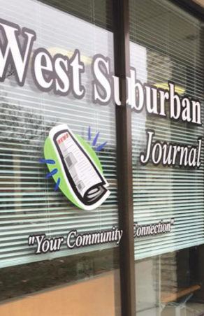 West Suburban Journal to launch new weeklies in Proviso, periodical in Chicago's West Side