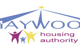 Maywood Housing Authority opens waiting list for vouchers in May
