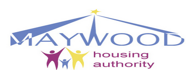Maywood Housing Authority opens waiting list for vouchers inMay
