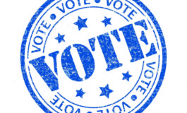 A record-setting first week of Early Voting  leads to new Consolidated Election record