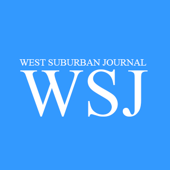 West Suburban Journal