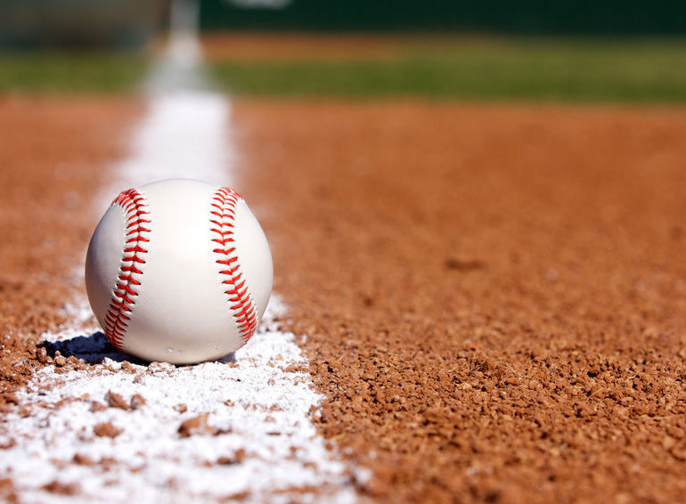 Trustees dig in, approve baseball shed