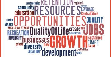 EGI releases results of comprehensive survey taken in Maywood