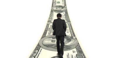 Broadview puts lobbyist on payroll despite past scandal