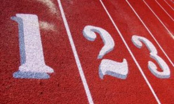 Boys state track meet next for Pirates, Panthers