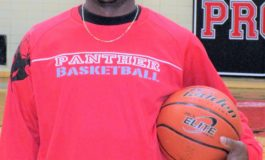Hatch becomes new Triton women's basketball coach