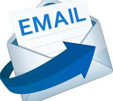 Broadview mayor rebuts claims of anonymous emails