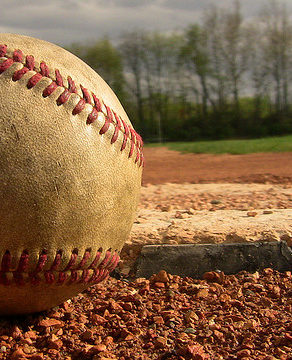 Baseball shed controversy