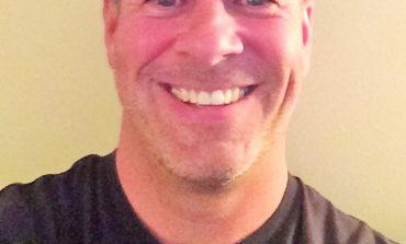 Ex-Payton defensive coordinator Rodriguez new Proviso West grid coach