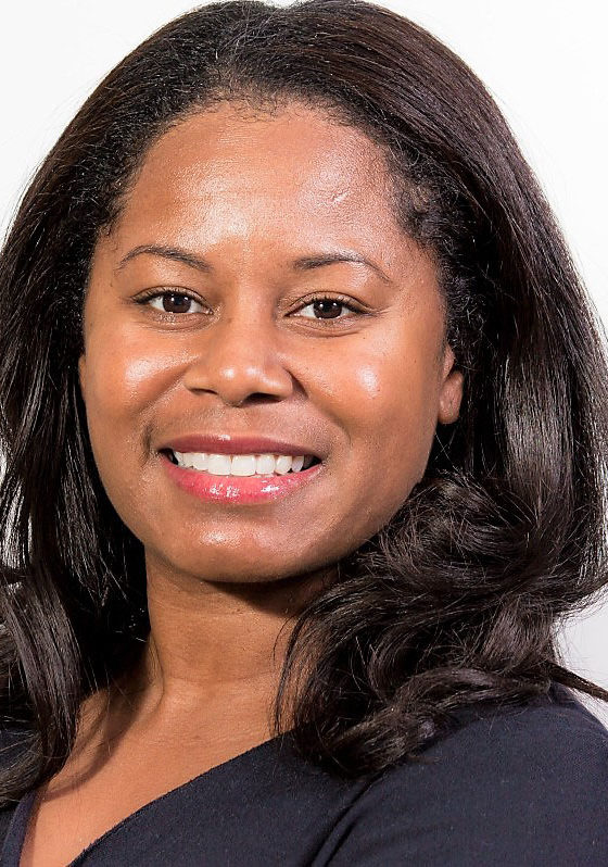 New principal takes over at Proviso West, wants to improve test scores, curriculum