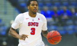 Milwaukee Bucks acquire draft rights to Brown; Proviso West hires 3 new coaches
