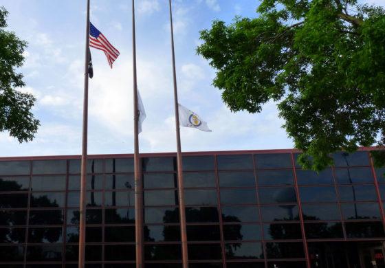 Maybrook Court drug abuser program to get federal funding boost