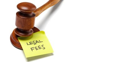 Law firm's fees rile Broadview board