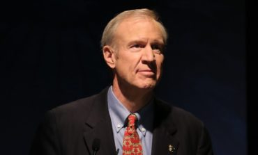 Governor Rauner's office announces new consolidated policy organization