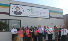 UCP Seguin opens doors to new Berkeley-based Community Connections site