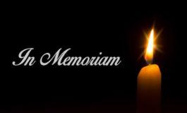 """Hampton family mourns passing of sister Frances """"Dee Dee"""" Hampton"""