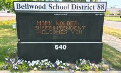 School District 88 On The Rise