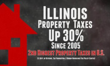 No safeguards for Proviso property owners rising tax bills