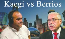 Loyalty fades for the old guard, Orr backs Berrios opponent Fritz Kaegi