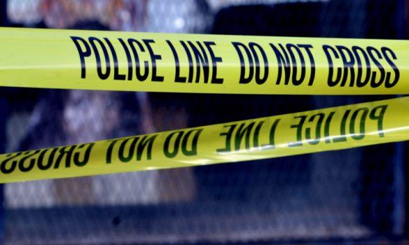 Nightclub shooting victim loses life