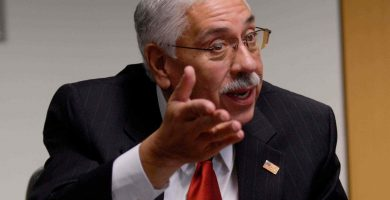 Office of Cook County Assessor Joseph Berrios reaches $59 million billed in erroneous exemptions for return to local communities
