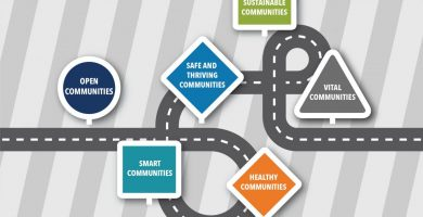 Cook County Publishes Policy Roadmap Executive Summary