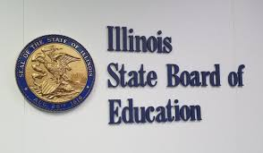 State's New School Designations Show Positive Trends at D209
