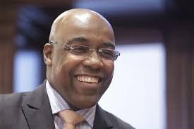 Kwame Raoul easily defeats Erika Harold in Illinois Attorney General race
