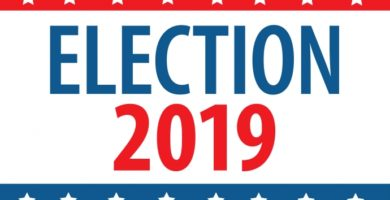 The polls have closed and results are starting to come in for today's election. Click on the links below to get to the Proviso Township latest election results: