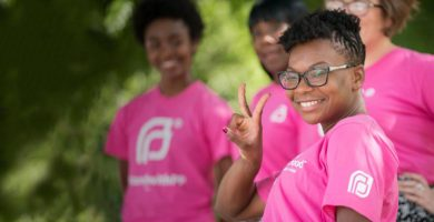 Planned Parenthood of Illinois offers free birth control through new ABC initiative