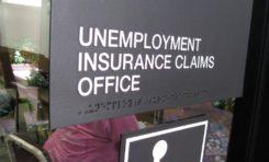 IDES Taking Steps to Address Unprecedented Volume of Unemployment Claims