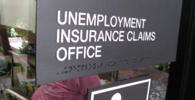 IDES Taking Steps to Address Unprecedented Volume of Unemployment Claims