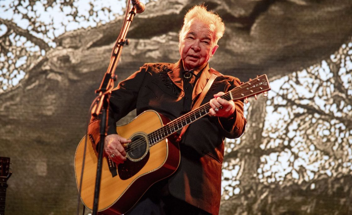 Singer, songwriter John Prine succumbs to Covid19 complications