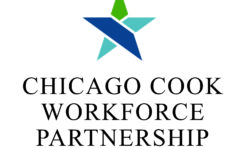 The Chicago Cook Workforce Partnership, Cook County assist businesses impacted by COVID-19 pandemic