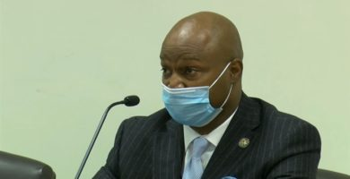 Chairman cites pandemic, need for ComEd documents