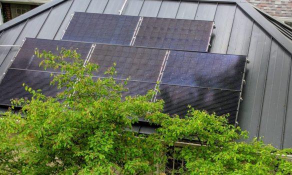 Solarize Chicagoland Program Surpasses 2020 Goals