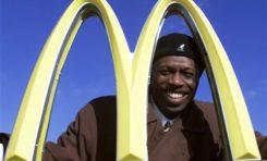 27 More black ex-franchisees join racial discrimination lawsuit against McDonald's
